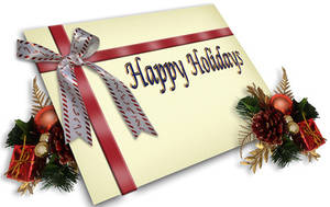christmas-gift-certificate_404