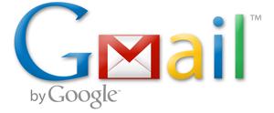 gmail_logo_300