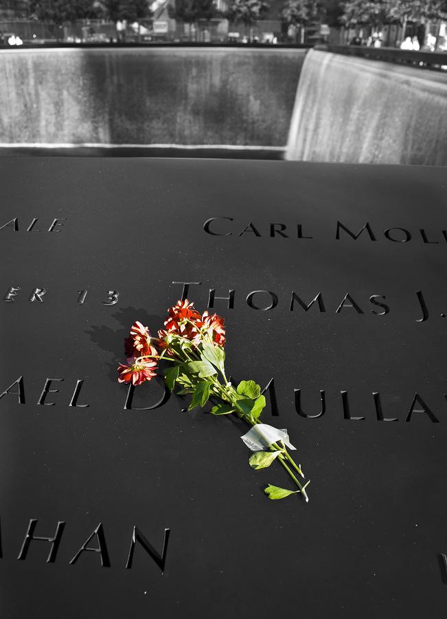 911 Memorial-Remembrance-25763126