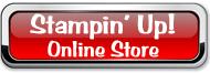 Stampin'-Up!-Store-Braddon