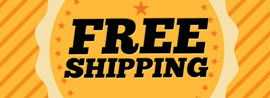 Free Shipping on cardmaking and papercrafting tools and supplies from Stampin' Up!
