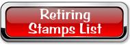 Retiring-Stamps-List