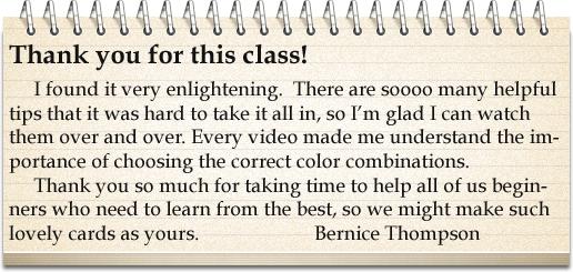 color-class-bernice