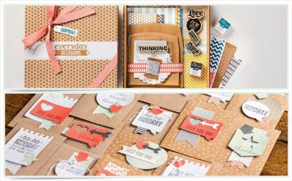 2014-holiday-sale-Card-Kits