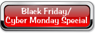 Black-FridayCyber-Monday-Special
