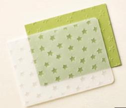 Lucky-Stars-Embossing-Folder