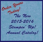 Order-Your-Catalog