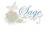 sagesiggy