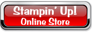 Stampin' Up! Online Store for all your cardmaking and paper crafting tools and supplies!