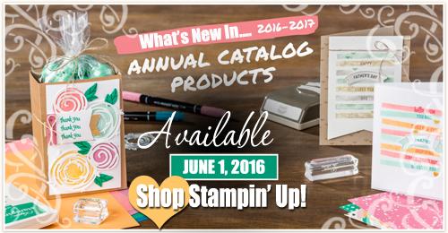 2016 Catalog blog image 2017