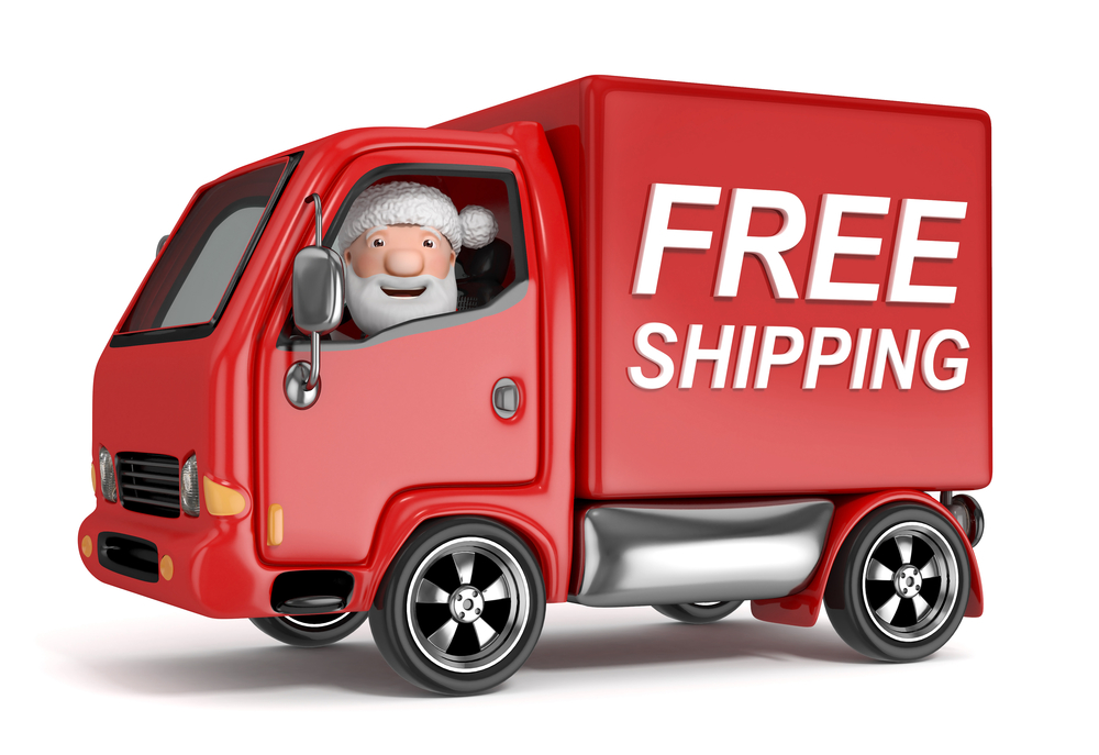 free-shipping-truck-w-santa-36566609_m-2015