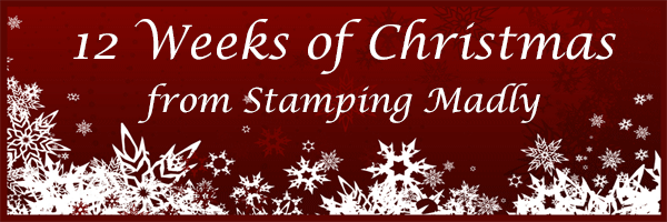 12-Weeks-Banner-stamping-madly-600