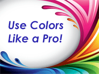 Use-Colors-Like-a-Pro-button-for-blog-posts