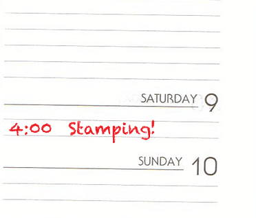 Day-Planner-cropped