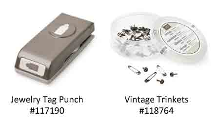 Jewelry-Tag-Punch-and-Vintage-Trinkets