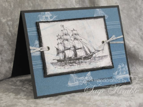 The-Open-Sea-from-Stampin'-Up!