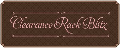 Click here to view Stampin' Up!'s  Clearance Rack Blitz