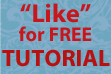 Like-for-FREE-Tutorial