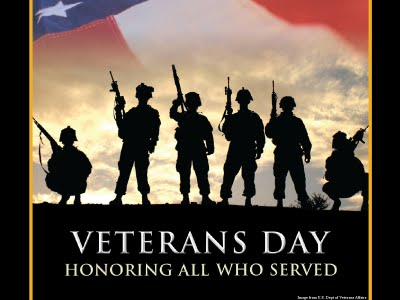 Veterans Day PowerPoint Background (12)