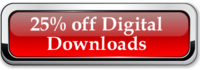 View all Digital Downloads on Sale for 25% off